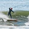 100918-Surfing-1286