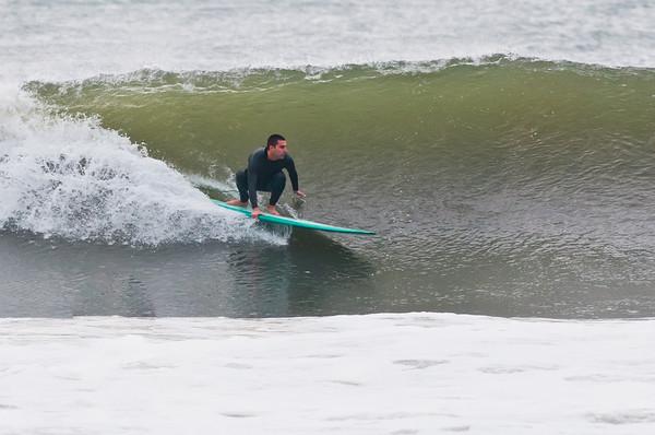 100918-Surfing-826