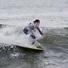 100918-Surfing-616