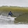 100918-Surfing-437