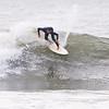 100918-Surfing-963