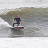 100918-Surfing-679