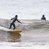 100918-Surfing-1227