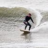 100918-Surfing-1075