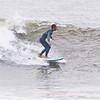 100918-Surfing-755