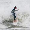 100918-Surfing-447