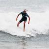 100918-Surfing-326