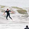 100918-Surfing-1127