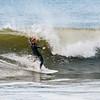 100918-Surfing-1261