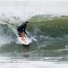 100918-Surfing-024