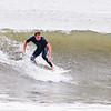 100918-Surfing-761