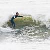100918-Surfing-1032