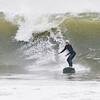 100918-Surfing-707