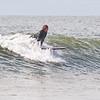 100918-Surfing-1504