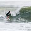 100918-Surfing-026