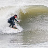 100918-Surfing-1081