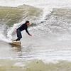 100918-Surfing-1077