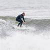 100918-Surfing-578