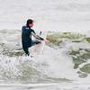 100918-Surfing-442