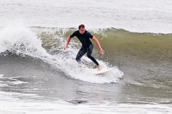 100918-Surfing-762