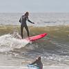 100918-Surfing-1484