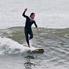 100918-Surfing-609