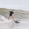 100918-Surfing-1120
