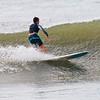 100918-Surfing-1156