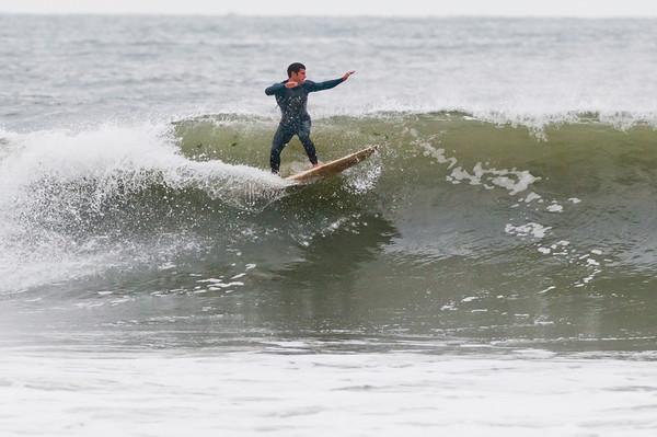 100918-Surfing-214
