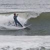 100918-Surfing-239