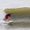 100918-Surfing-1174