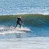 100918-Surfing-1277