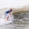 100918-Surfing-1092