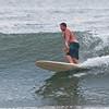 100918-Surfing-117