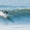 100918-Surfing-1310