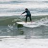 100918-Surfing-108