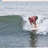 100918-Surfing-115