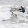 100918-Surfing-977