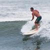 100918-Surfing-120