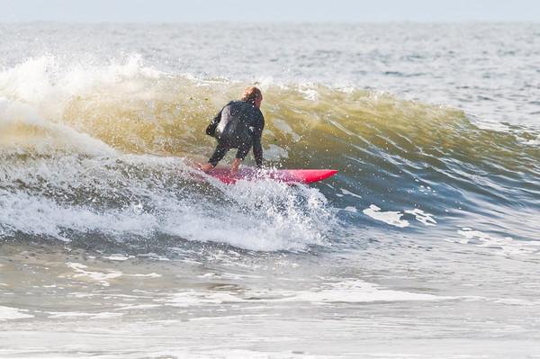 100918-Surfing-1490