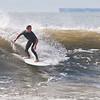 100918-Surfing-1450