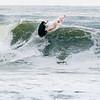 100918-Surfing-032