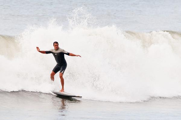 100918-Surfing-1089