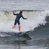100918-Surfing-487