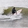 100918-Surfing-790