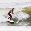 100918-Surfing-470