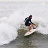 100918-Surfing-792