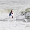 100918-Surfing-946