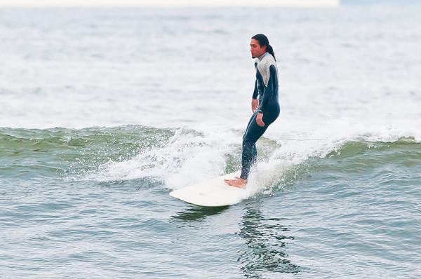 100918-Surfing-289