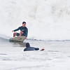 100918-Surfing-389